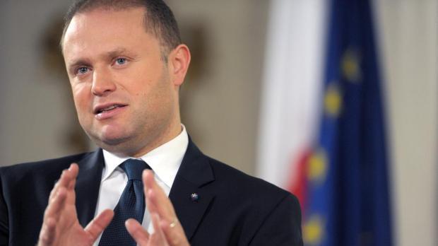 Gobierno de Malta establece grupo de trabajo para estrategia de adopción blockchain nacional