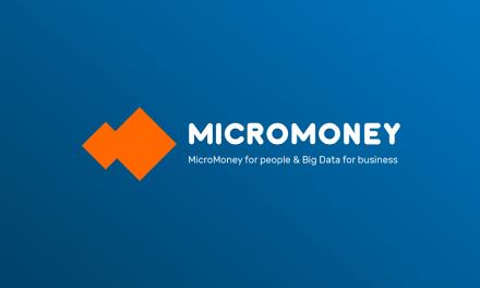 MicroMoney, oficina de crédito Blockchain, espera recaudar $ 30 millones durante Crowdsale de octubre