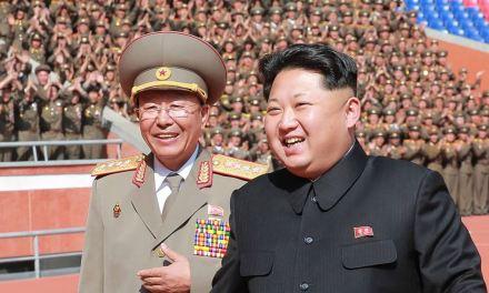 Corea del Norte podría estar usando bitcoins para evadir las sanciones internacionales