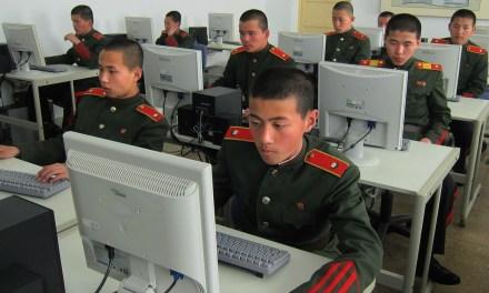 Casas de cambio surcoreanas sufren intentos de ataques cibernéticos desde Corea del Norte
