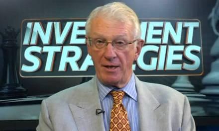 Inversionista del mercado del oro también declara en contra de bitcoin
