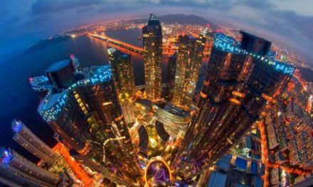 Ripple cierra alianza para llevar soluciones blockchain al mercado de Corea del Sur