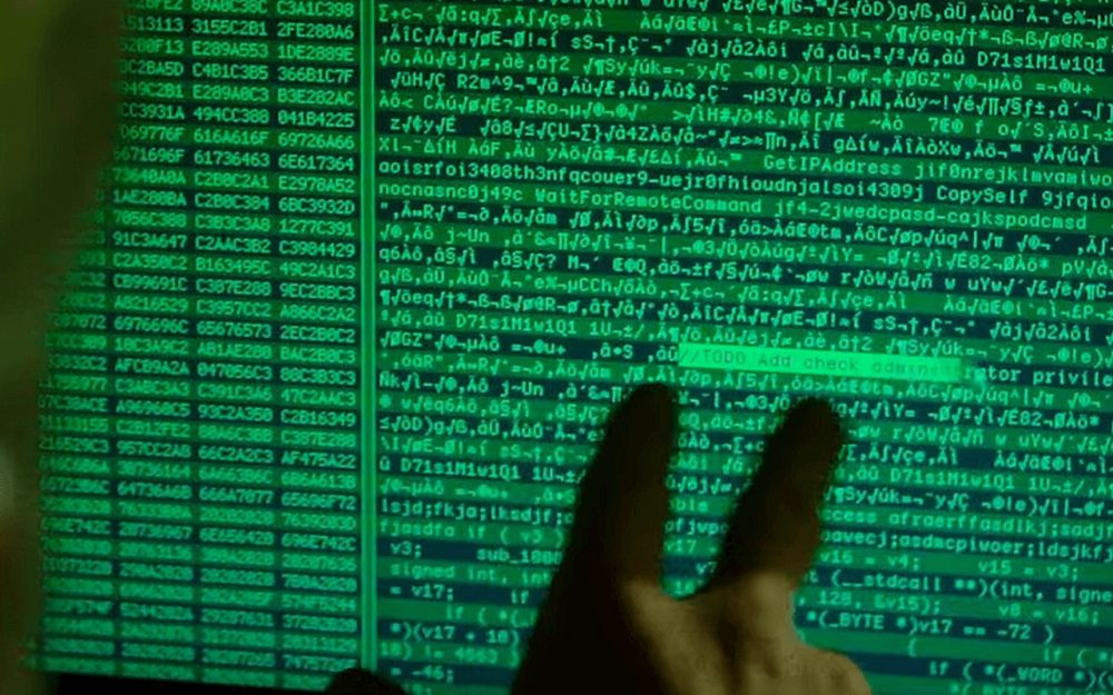 Hackers obtienen contraseñas de usuarios de Taringa!, carteras Bitcoin están seguras