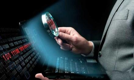 """Agencia """"cripto-detective"""": la alternativa rusa para regular las ICO"""