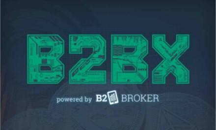 B2BX recauda 5 millones de euros durante la pre-venta en curso