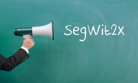 BTC.com, Gatecoin y BitMex se pronuncian con respecto a SegWit2x