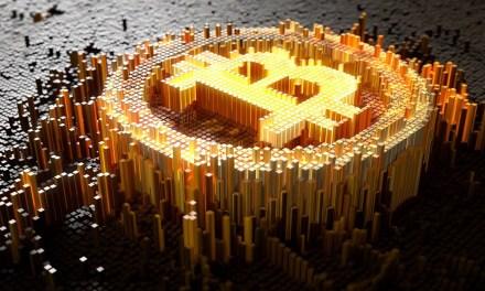 Satoshi Nakamoto podría poseer 6 mil millones de dólares en bitcoin