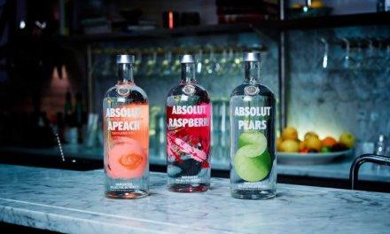 Bitcoin, Ethereum y Ethereum Classic también serán los nombres de tres tipos de vodka