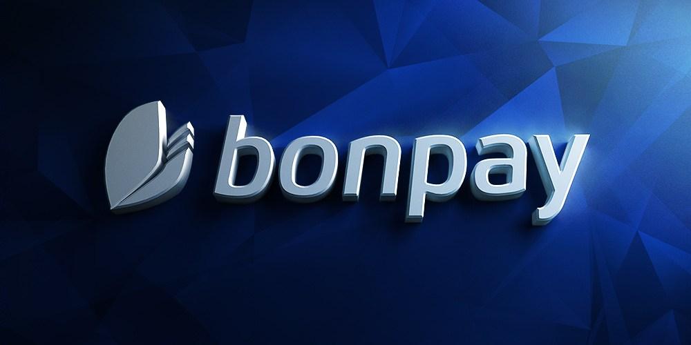 Bonpay, empresa líder de Servicios de Criptomoneda, anuncia campaña de venta de Token BON