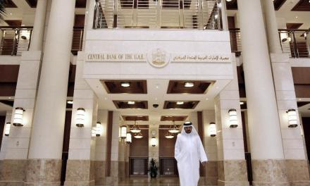 Banco Central de los Emiratos Árabes advierte sobre el uso de bitcoin