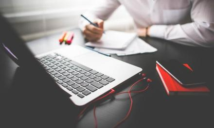 The Daily Dot ofrece curso en línea sobre blockchain, Dapps e ICO en Ethereum
