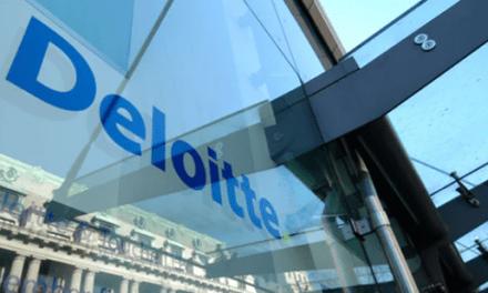 Deloitte implementa el uso de blockchain para verificar certificados de autenticidad marítimos