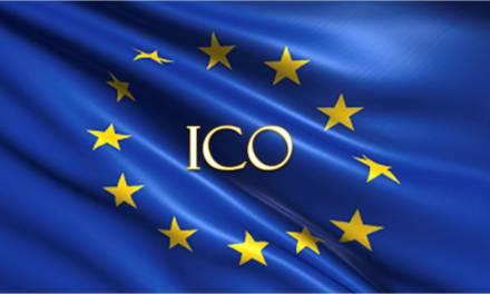 Empresas europeas promueven estatuto de buenas prácticas para realizar ICO