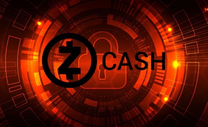 Fundación Zcash ahora es una organización benéfica que busca una red de pagos abierta y privada