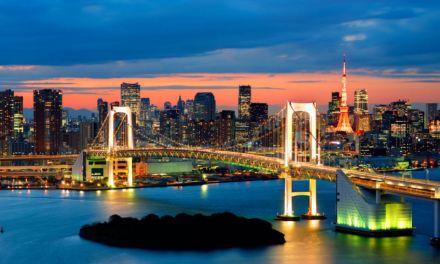 Gobierno de Tokio abre inscripciones para acelerador de empresas de blockchain
