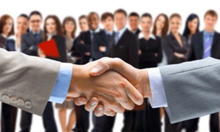 Hyperledger suma siete nuevas empresas al consorcio y llega a más de 170 miembros