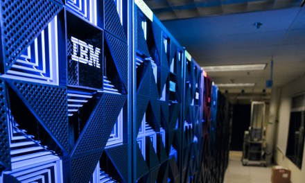 Stellar duplica su precio tras anunciar alianza con IBM