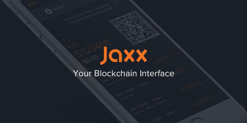 Jaxx agrega 26 criptoactivos a su servicio y reafirma posición sobre SegWit2X