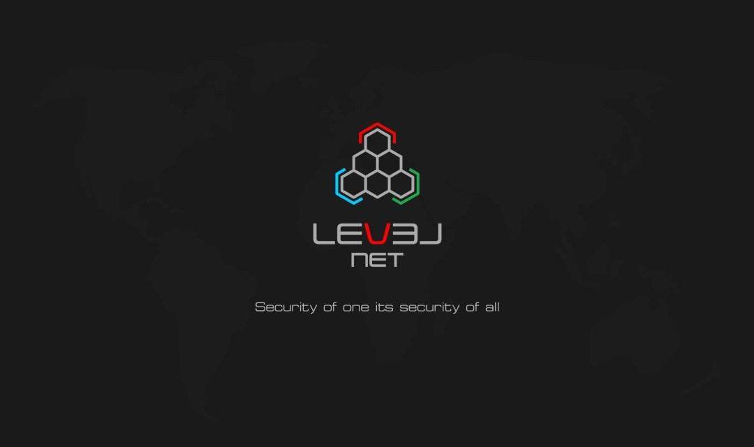 LevelNet crea disrupción en la industria de la ciberseguridad con nuevo producto