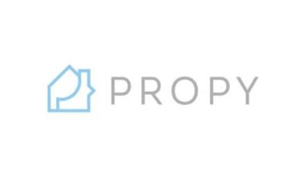 Propy anuncia la primera compra de bienes raices del mundo en la Blockchain de Ethereum