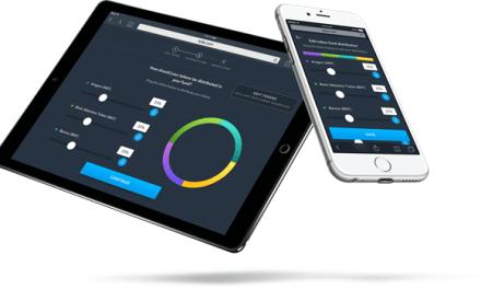 Plataforma de Gestión de Criptoactivos, TOTLE, anuncia competencia para diseñar portafolio propio