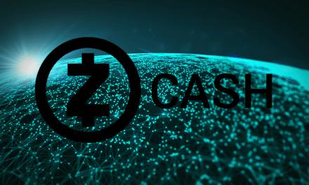 SEC recibe aplicación para listar fondo de inversión basado en ZCash