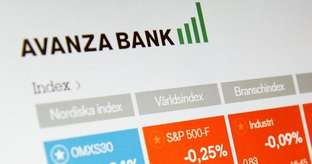 Principal corredor de bolsa en línea de Suecia incorpora a Bitcoin y Ethereum a sus servicios