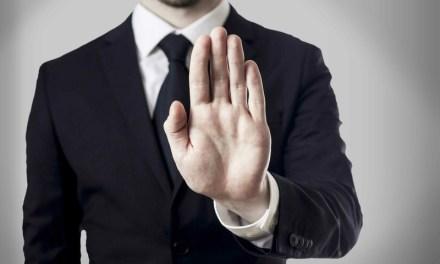 Comunidad de bitcoiners en Francia expresa su rechazo a SegWit2x