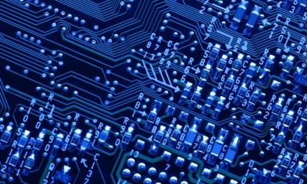 Exdirector de diseño de Bitmain demanda a la compañía por patente de chip