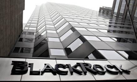 CEO de BlackRock confiesa su fe por las criptomonedas