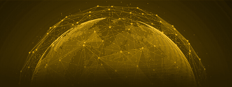 Ya los usuarios de la cartera Blockchain pueden usar sus Bitcoin Cash