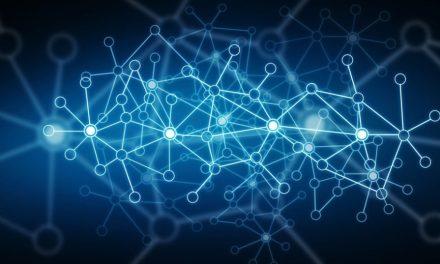 R3CEV lanza oficialmente la versión 1.0 de su blockchain Corda