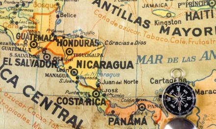 El Caribe y Centroamérica: una región con gran potencial para el desarrollo de Bitcoin