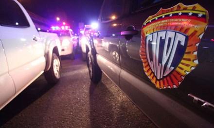 Arrestan pareja por supuesto robo de energía eléctrica para minar bitcoins en Carabobo, Venezuela