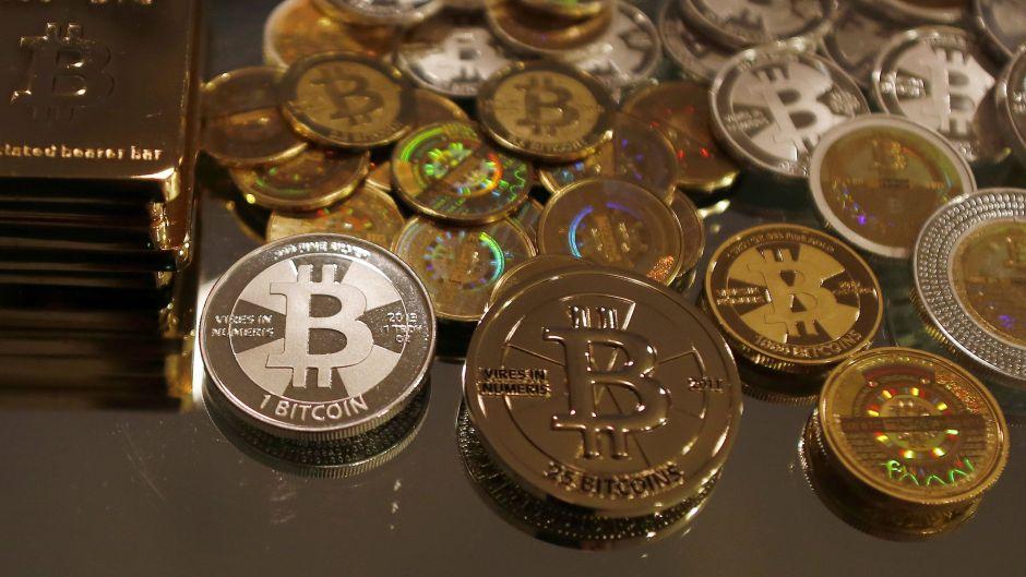 Anuncio de contratos futuros de CME envía a Bitcoin a nuevo máximo histórico