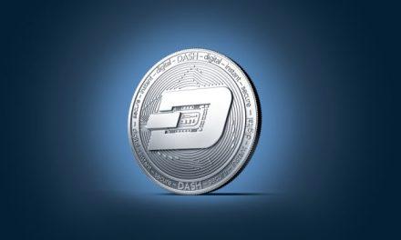 Tesorería de Dash destinará más de 2 millones de dólares para el desarrollo de 30 proyectos