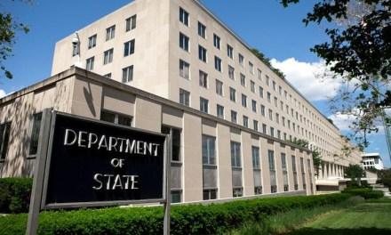 Departamento de Estado de EEUU discutirá sobre blockchain el próximo 10 de octubre