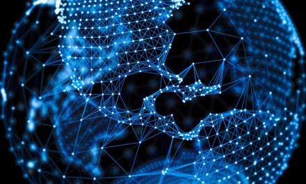 Hewlett Packard, Sberbank y 47 organizaciones se unen a Enterprise Ethereum Alliance