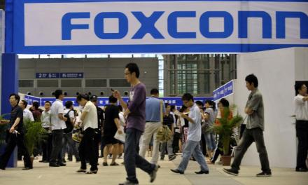 Abra incluye al mayor fabricante electrónico del mundo en su ronda de inversión y cierra con $35 millones