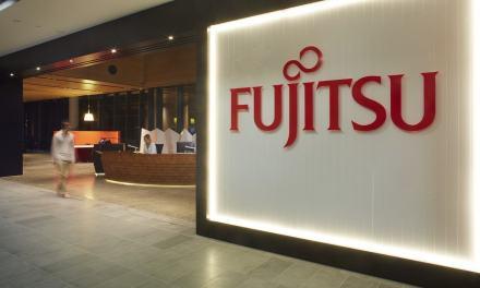 Fujitsu desarrollará solución para transferencias con blockchain en alianza con grandes grupos financieros de Japón