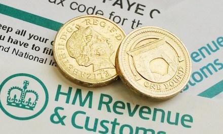 Tesoro del Reino Unido considera que las criptomonedas no financian al terrorismo