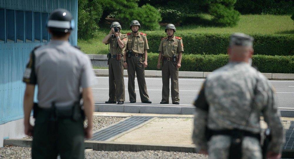 Agencia Policial Nacional de Corea del Sur confirma ataques a casas ...