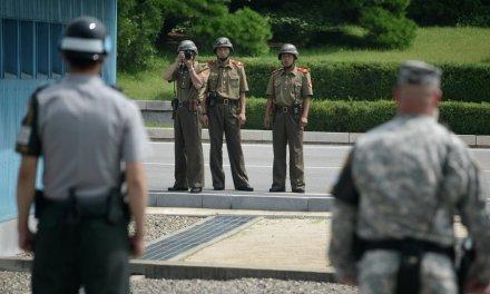 Agencia Policial Nacional de Corea del Sur confirma ataques a casas de cambio desde Corea del Norte