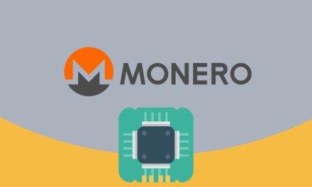 Claymore lanza actualización de software para minería de Monero