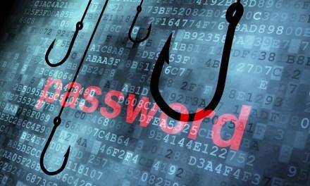 Plataforma filial de OKCoin desmiente hackeo y alega fallas de seguridad por robo de contraseñas