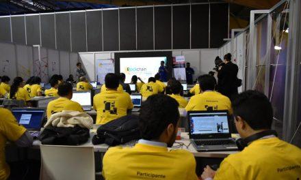 Primer hackathon blockchain de Colombia busca soluciones en votaciones, comercio, salud y gobierno