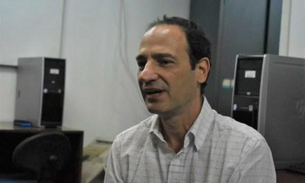 Profesor de computación promueve la primera blockchain interuniversitaria de Venezuela