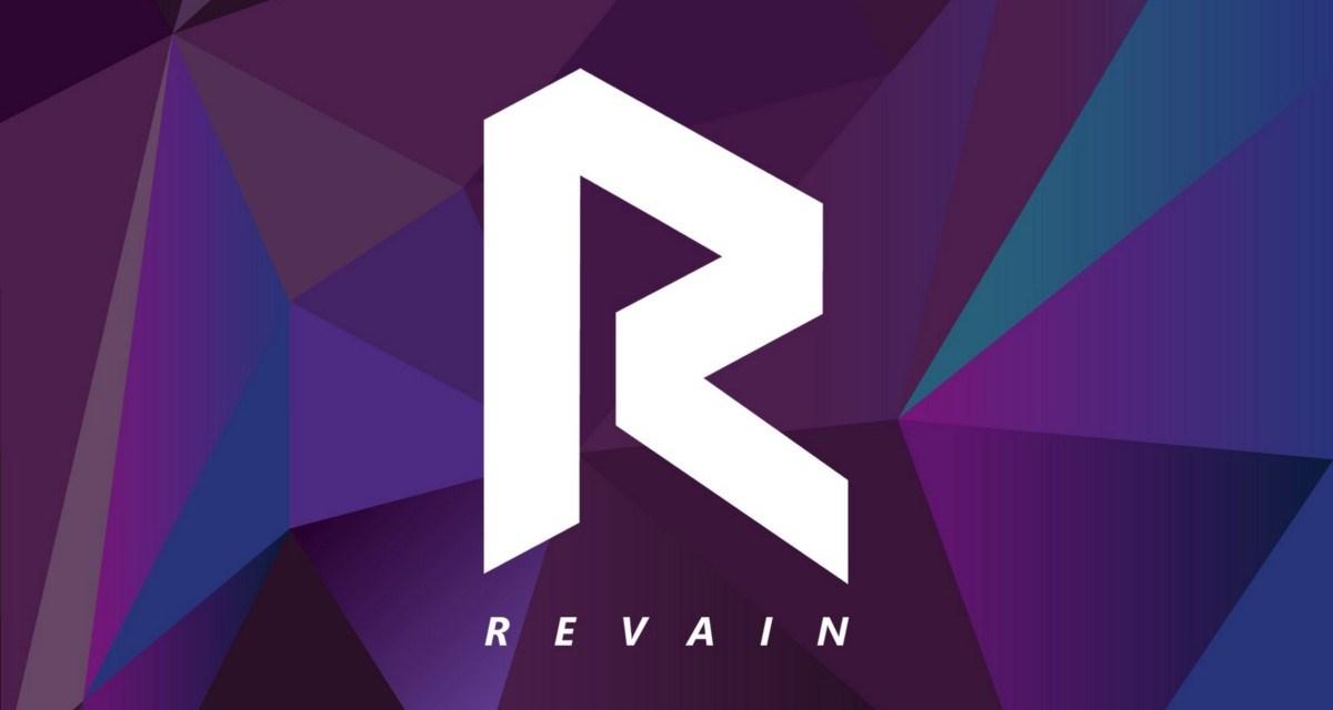 REVAIN ofrece una plataforma blockchain de críticas y opiniones que contará con un esquema de recompensas