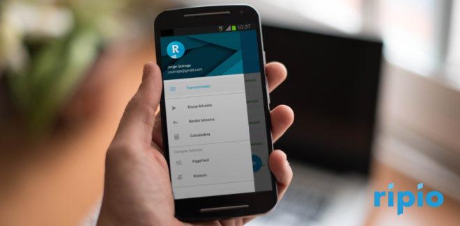 Ripio realiza ICO para su nueva red de préstamos y recauda $31 millones