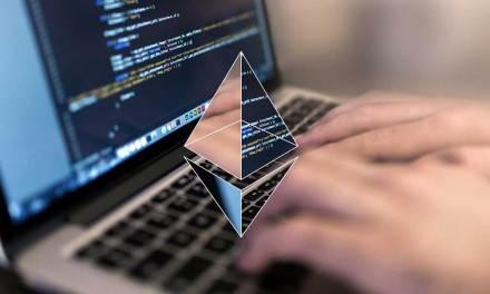 Testnet de Ethereum sufre ataque de spam en medio de las pruebas de su nuevo hardfork